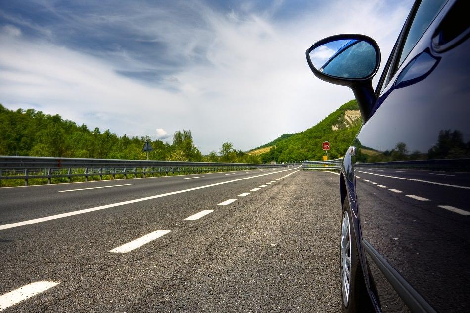 """Sicurezza stradale, riflettori sulla """"direttiva Minniti"""""""