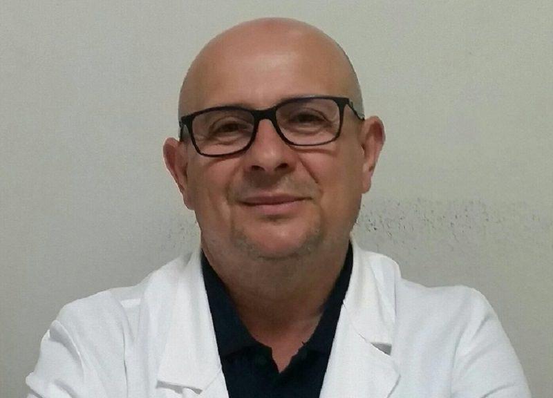 Carmelo Calvagna è il neo coordinatore provinciale CGIL Medici: ecco le sue proposte per migliorare la Sanità