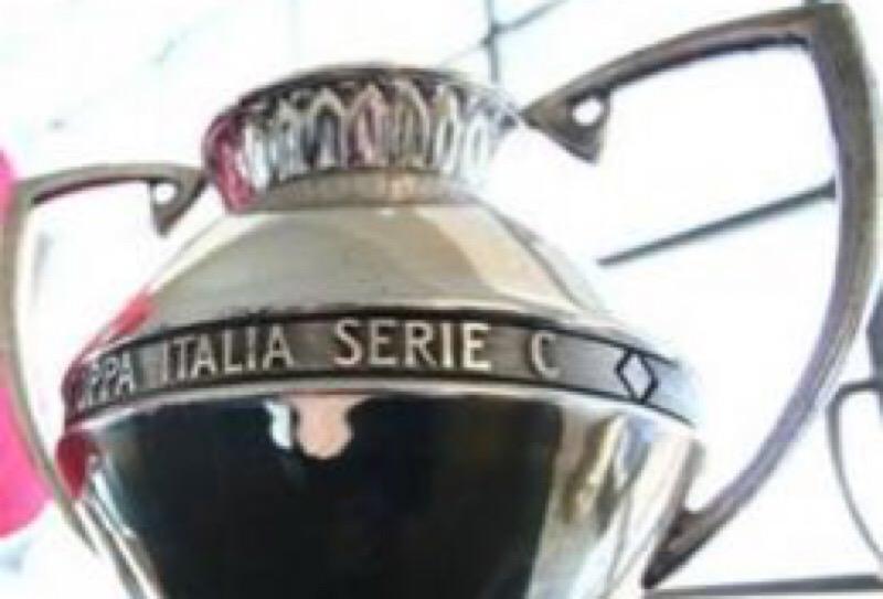 Calendario Coppa Italia Serie C.Coppa Italia Serie C Ufficiali Date Della 2 A E 3 A