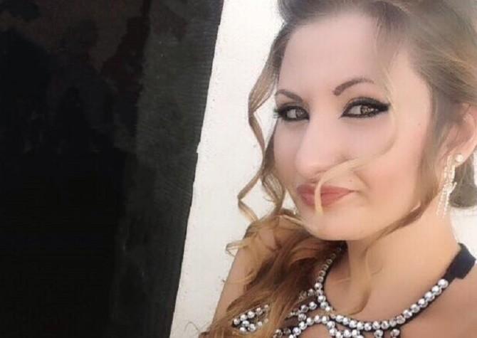 Scomparsa da 4 giorni, Rosa Triolo si è presentata in caserma. Denunciato il 20enne con cui era fuggita