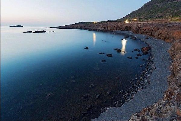 Ferragosto 2019, la festa più attesa dell'estate: da Catania a Trapani, i luoghi più gettonati