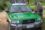 Escursione al Parco dell'Etna sfiora la tragedia: 54enne colpito da attacco epilettico si accascia al suolo