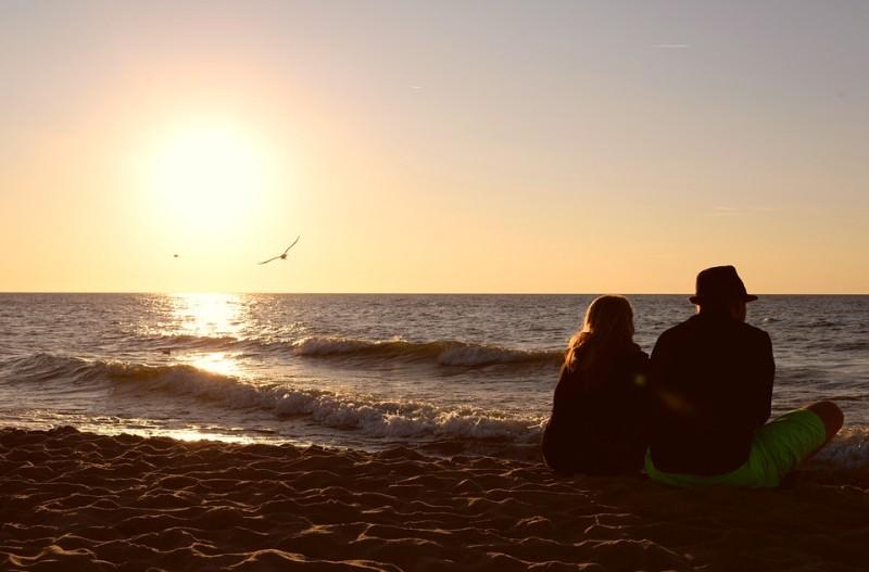 L'amicizia tra uomo e donna esiste? La risposta e i consigli dell'esperta