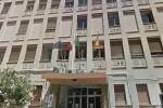 """Operazione """"Artemisia"""": sospesi due dipendenti dell'Asp di Trapani"""
