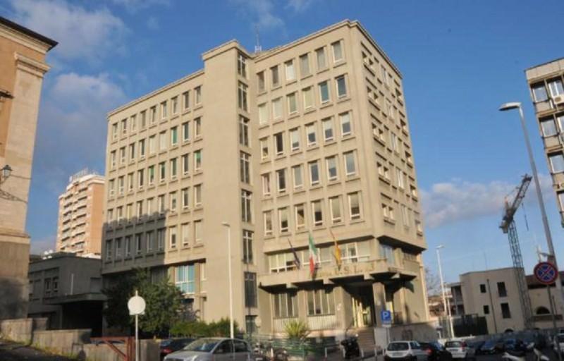 Asp di Catania: attribuite fasce economiche al personale non dirigenziale
