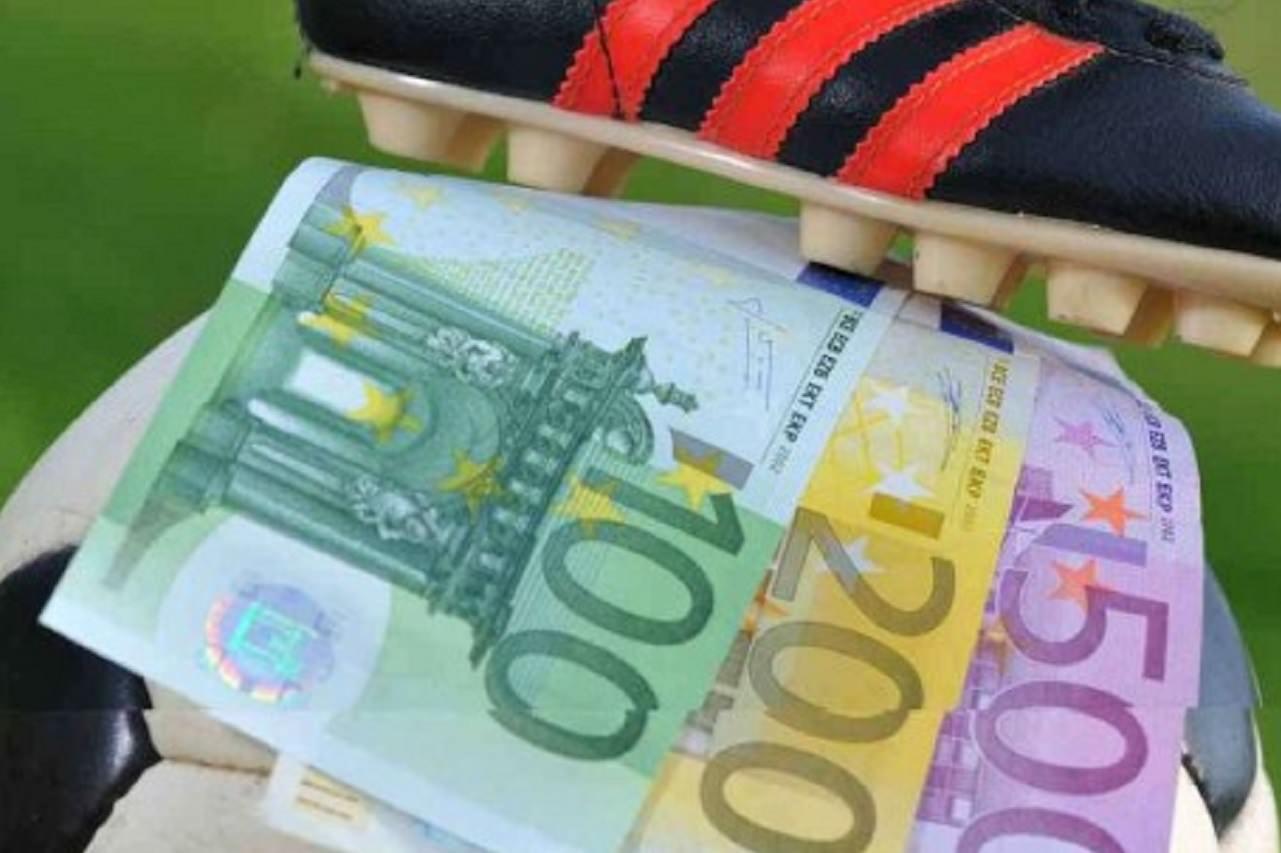 """Calcio, approvato il bilancio della stagione 2020-21 dopo un buco di oltre 245 milioni: """"respira"""" l'Inter"""