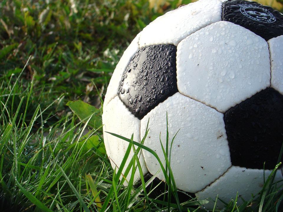 Covid, disagi e sorprese. Il riepilogo dei campionati di calcio: dalla Serie A alla C, statistiche e classifica