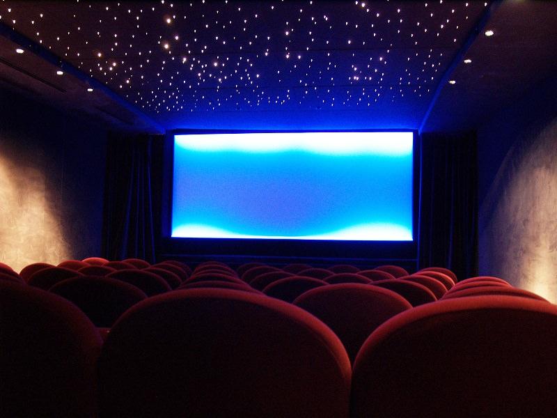 Cinque milioni di euro per i cinema: Anec e Agis ringraziano la Regione Siciliana