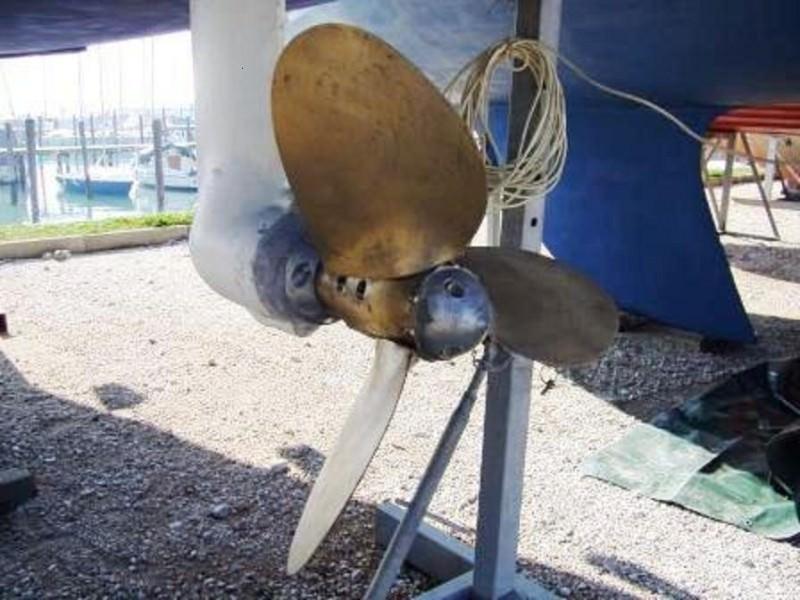 Secondo intervento chirurgico per la 12enne ferita dall'elica di una barca a Lipari