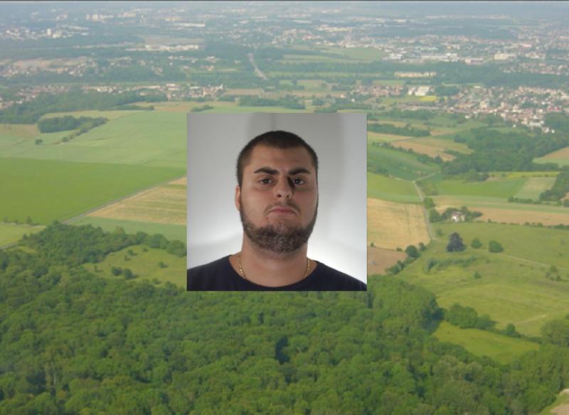Svolta nelle indagini sull'omicidio Marzullo, l'assassino sarebbe il nipote