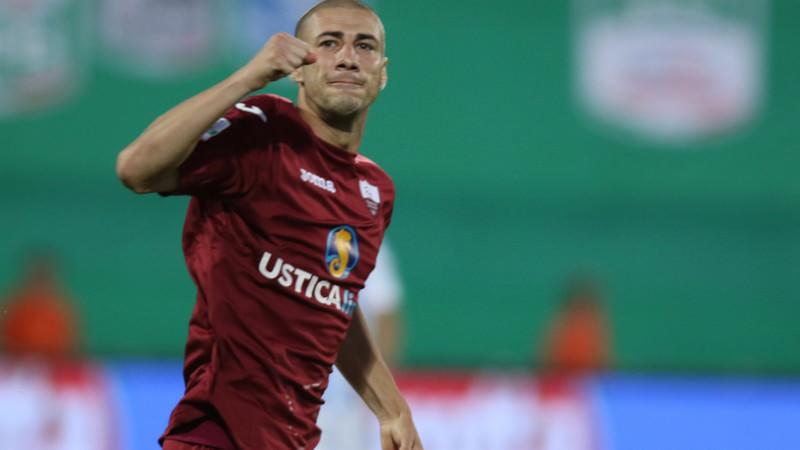 """Manovre Trapani: Citro va in Serie B. Furlan è granata: """"Faremo un bellissimo campionato"""""""