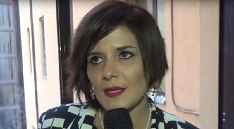 Biancavilla, dimissioni dell'assessore Di Paola