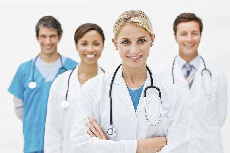 Al via il progetto nazionale di orientamento per studenti terza liceo aspiranti medici