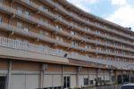 Medici e infermieri sotto tiro, ennesima aggressione all'ospedale di Taormina