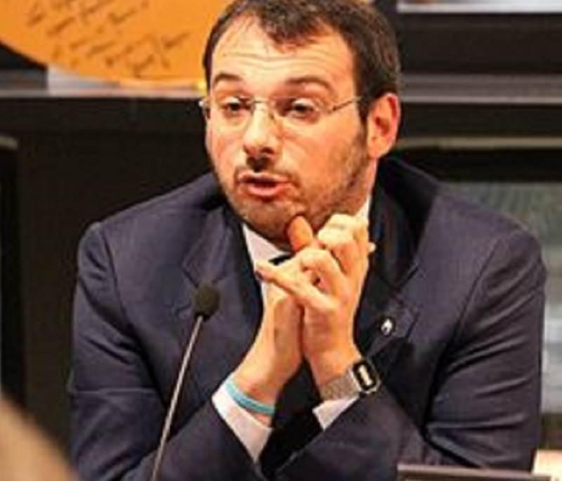 Mafia, attentato al giornalista Borrometi? La Fondazione Caponnetto:
