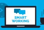"""Smart working, obbligatorio solo negli uffici pubblici. Uilm Catania: """"Disparità di trattamento per dipendenti privati"""""""