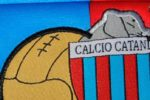Follieri-Calcio Catania, il comunicato dell'imprenditore svela nuovi retroscena: domani incontro con Pulvirenti?