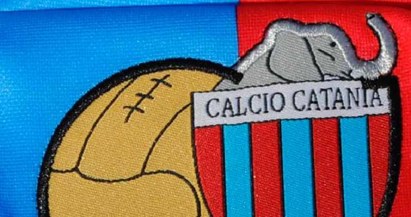 Catania più forte delle violenze, i rossazzurri giocano in Coppa Italia e vincono 1-2 a Potenza