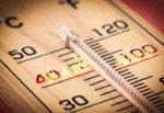 Meteo Palermo domani, temperature alte nel capoluogo: si raggiungerà quota 23 gradi