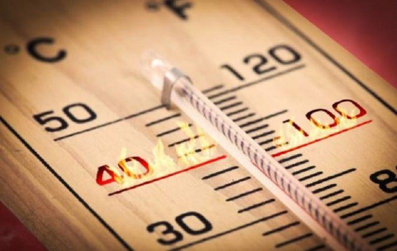Meteo, settimana bollente in Sicilia: previsti fino a 37°C. Sabato e domenica allerta afa