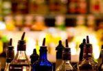 Catania, nuovi provvedimenti anti-movida: stop a vendita bevande alcoliche dalle ore 20