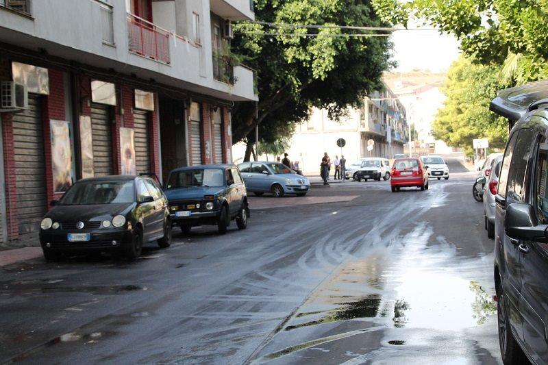 """Derattizzazione a Monte Po, consigliere Mirenda: """"Grande risultato igienico-sanitario"""""""