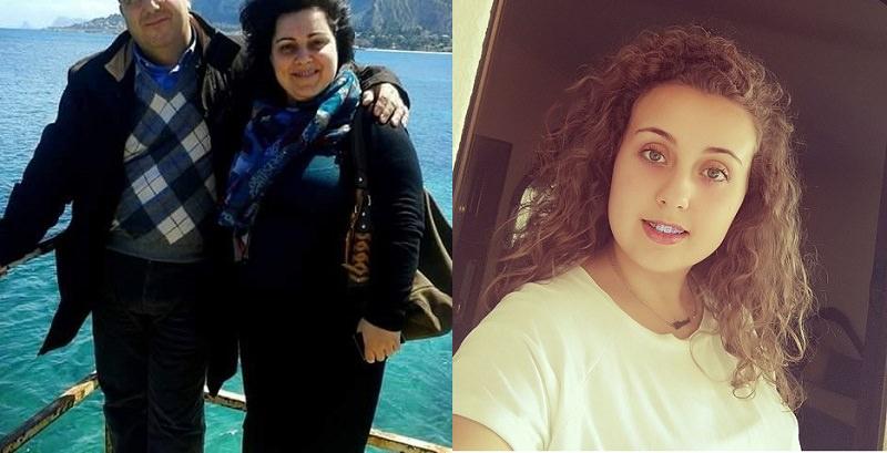 Venerdì i funerali della famiglia sterminata nell'incidente sulla Palermo-Mazara