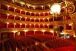 Pubblicato il bando per la selezione del nuovo Direttore del teatro Stabile di Catania