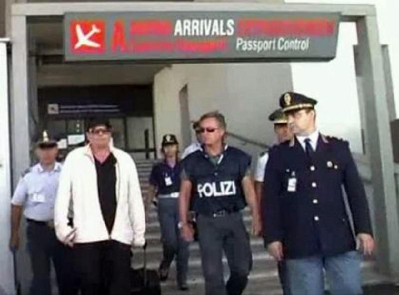 """Il catanese Francesco Corallo è tornato in Italia: il """"re delle slot"""" fa tremare la politica"""