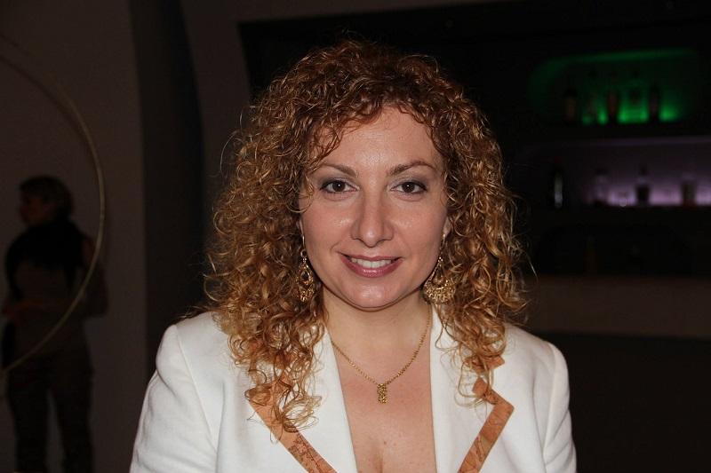 Zafferana Etnea, Graziella Torrisi è il quarto assessore