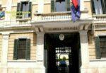 Sequestrati oltre 450mila articoli contraffatti a Noto: segnalato il titolare
