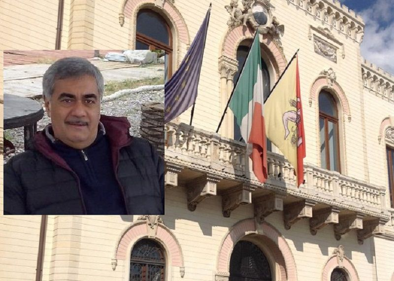 """Azzeramento giunta Zafferana, è scontro tra sindaco e Sapuppo: """"Sempre fatto interessi dei cittadini"""""""