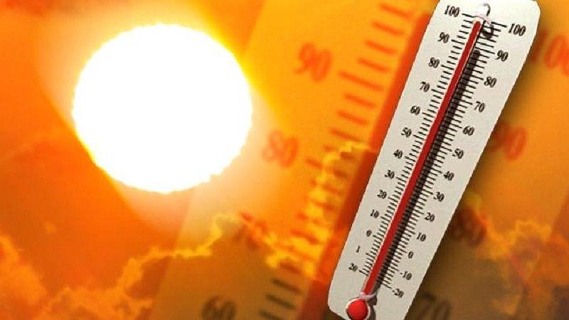 """Meteo, weekend """"bollente"""" per la Sicilia: temperature non al di sotto dei 30 gradi"""