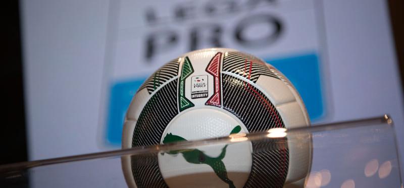 Serie C: tutti i derby siciliani e i big match del Girone C