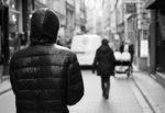 """Amore malato nel Catanese, 29enne accecato dalla gelosia impediva alla moglie di """"vivere"""""""