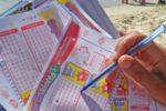 """La """"dea bendata"""" torna in Sicilia: vincite per oltre 60mila euro"""