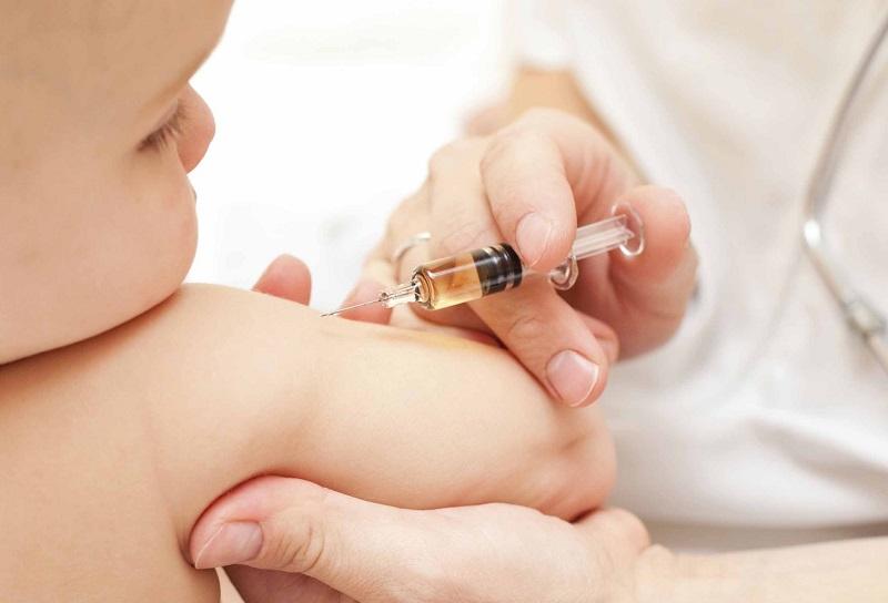 Vaccini disciplinati da una legge davvero innovativa