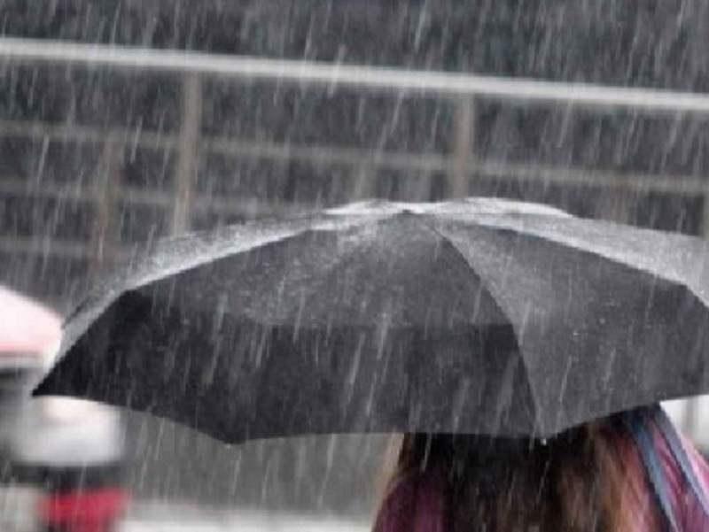 Allerta meteo Sicilia: temporali, forte instabilità e temperature in calo. Catania e Messina le più colpite