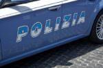 Succede a Palermo e provincia: 16 marzo POMERIGGIO
