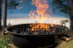 Ferragosto e grigliata con amici: ecco delle semplici norme per un barbecue in tutta sicurezza