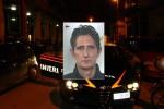 Deteneva e spacciava droga in regime di arresti domiciliari: arrestato 45enne messinese