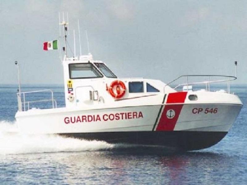 Naufragio al largo di Lampedusa: recuperate altre due vittime