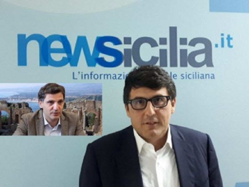 """Il flop del turismo siciliano, Lo Monaco: """"L'assessore Barbagallo non sa quel che dice""""."""