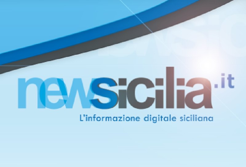 Newsicilia.it si propone in una nuova veste grafica