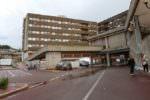 """Morto neonato all'ospedale """"Papardo"""" di Messina: indagano i carabinieri"""