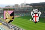 """Palermo, Nestorovski croce e delizia: doppietta ed espulsione. Al """"Barbera"""" finisce 2-1"""