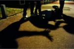 Vile aggressione nel centro storico. Branco malmena 14enne senza apparente motivo: ancora allarme baby gang?