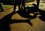 Violento pestaggio nella notte in pieno centro città: gravi lesioni midollari per 48enne