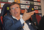 """Catania-Lo Monaco, rigettato ricorso sul sequestro conservativo. Il club: """"Non inciderà sulla cessione"""""""