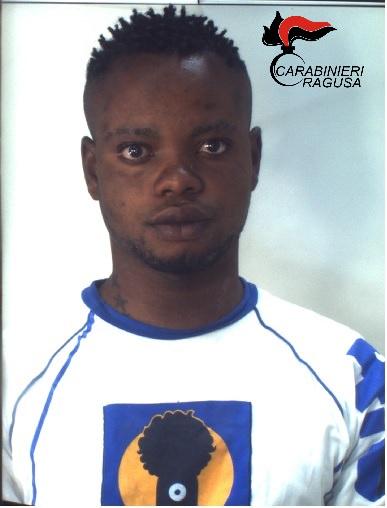 Thomas Erhunmwonsere, 19 anni